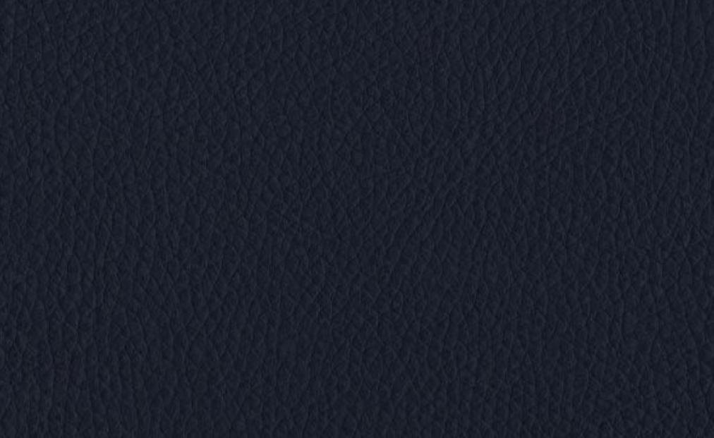 Champion Vinyl Navy Upholstery Leather Fabric Per Yard