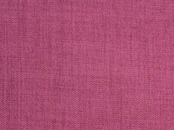 how to clean 100 polyester velvet