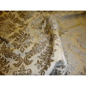 Archive color Damask