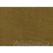 Avocado Upholstery Ford Vinyl Faux vinyl fabric per yard