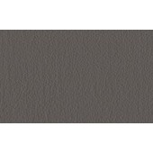 Champion Vinyl Grey upholstery Leather fabric per yard