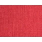 Cinnamon Linen look 100% polyester velvet Fabric