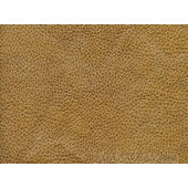 Dune Upholstery Ford faux leather Vinyl fabric per yard