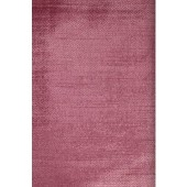 Dusty Rose Cotton Rayon Blend