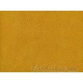 Gold Upholstery Ford Faux Vinyl Fabric Per yard