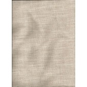 Ivory Liberty Solid Linen Upholstery and Drapery