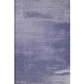 Kentucky Blue Cotton Rayon Blend