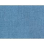 Lagoon Linen look 100% polyester velvet Fabric