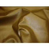 Marine vinyl metallic gold Indoor Outdoor vinyl fabric per yard