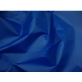 "Mariner Packcloth 420 Denier Nylon Water Resistant 60"" wide fabric per yard"
