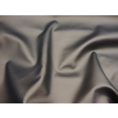 Metallic  Ford Upholstery Vinyl Fabric Per Yard