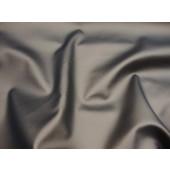 Metallic  Ford Upholstery Vinyl Fabric Per Yard