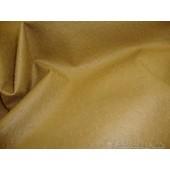 Nutmeg Ostrich Upholstery Vinyl fabric per yard