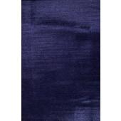 Patriot Blue Cotton Rayon Blend