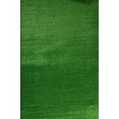 Poison Green Cotton Rayon