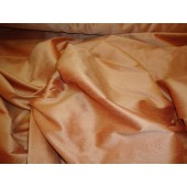 SunSet  Shantung Dupioni Faux Silk