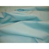 Tiffany Upholstery Plush Velvet